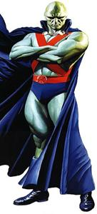 7-martianmanhunter.jpg