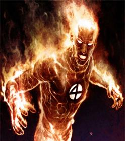 15-humantorch.PNG
