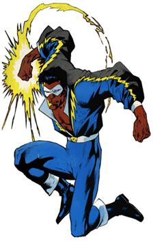 28-blacklightening.jpg